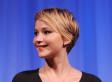 Jennifer Lawrence Steals 'American Hustle'