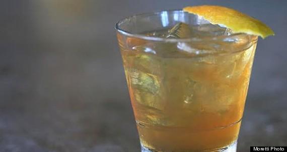 bourbon lullaby larry venice