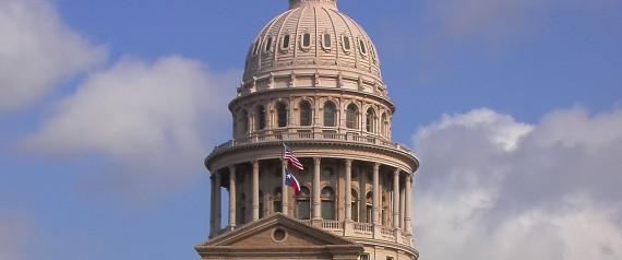 texas judge leaves gop