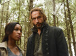 'Sleepy Hollow' News: Head Honcho On What's Next For Ichabod, Abbie And The Horseman
