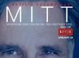 Netflix To Debut Mitt Romney Documentary