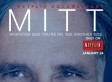 Netflix To Debut Mitt Romney Documentary