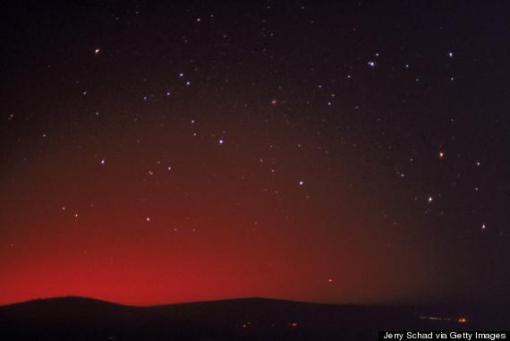 maui stars