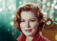 Eleanor Parker Dead: 'Sound Of Music' Actress Dies At 91