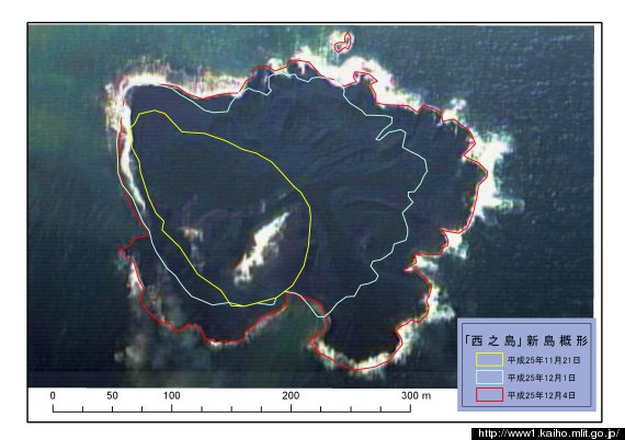 ogasawara island