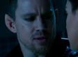 'Jupiter Ascending' Trailer: Channing Tatum & Mila Kunis Made Sci-Fi For The Wachowskis