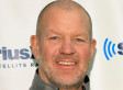 Chip Wilson Resigning From Lululemon Position After Angering A Whole Lot Of People