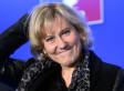 Européennes 2014: Nadine Morano sera tête de liste dans le Grand Est