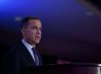 Mark Carney: Bank Of England Will Stop Housing Market Hitting 'Warp Speed'