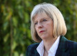 Theresa May Criticised For Not Cutting Enough Home Office Red Tape