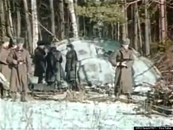 o-1969RUSSIAUFOCRASH-570.jpg?6