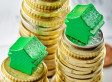 House Prices Will Keep On Rising As Building Remains Slow - OBR