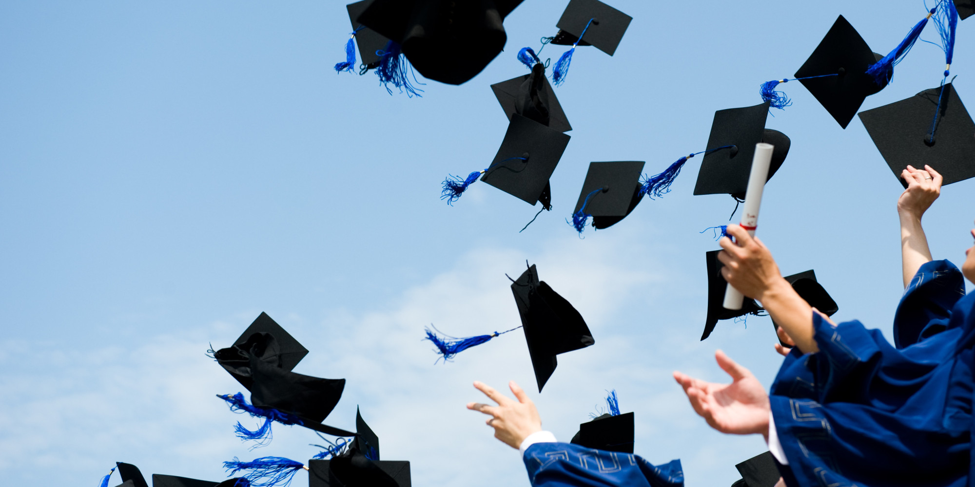 eskow free higher education