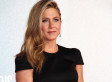 Jennifer Aniston Says Her 'Awkward Phase' Happened During Brad Pitt Marriage In Her 30s
