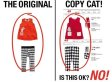 H&M Pulls Kids Clothes After Ripoff Accusation