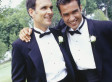 First Gay Weddings Will Take Place On Saturday 29 March 2014