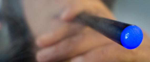 r1 cigarettes 100s
