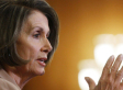 Tier 5: Pelosi Says No To More Weeks Of Unemployment Benefits