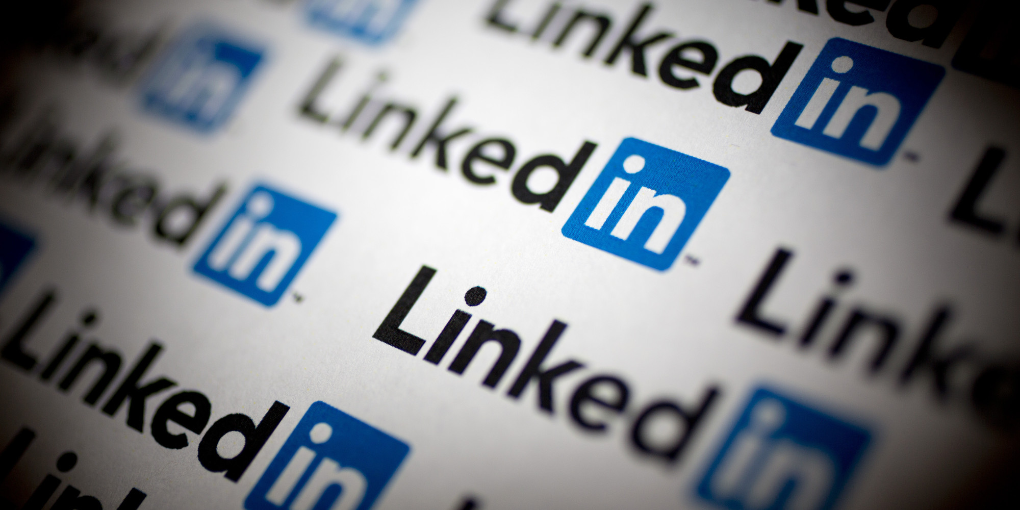 LinkedIn: Debunking The Four Great LinkedIn Myths