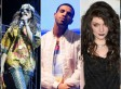 The 17 Best Songs Of 2013