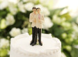 Jack Phillips, Masterpiece Cakeshop Owner, Says He'd Rather Go To Jail Than Make Gay Wedding Cake