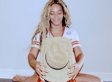 Beyonce Shares Blue Ivy Photo, Still Manages To Keep Her From Prying Eyes