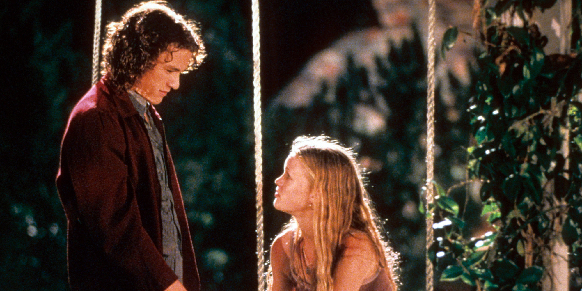 Ten Things I Hate About You: 9 Movies You Didn't Know Were Based On Shakespeare Stories