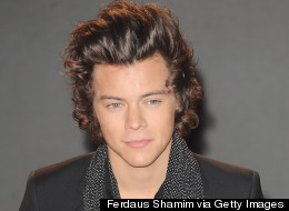Why Has Harry Risked The Wrath Of Kim Kardashian?