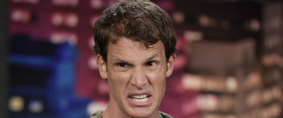tosh.0 renewed