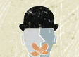 Whistleblowers: Heroes Not Traitors