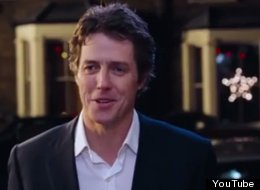 'Love Actually 2': The Trailer