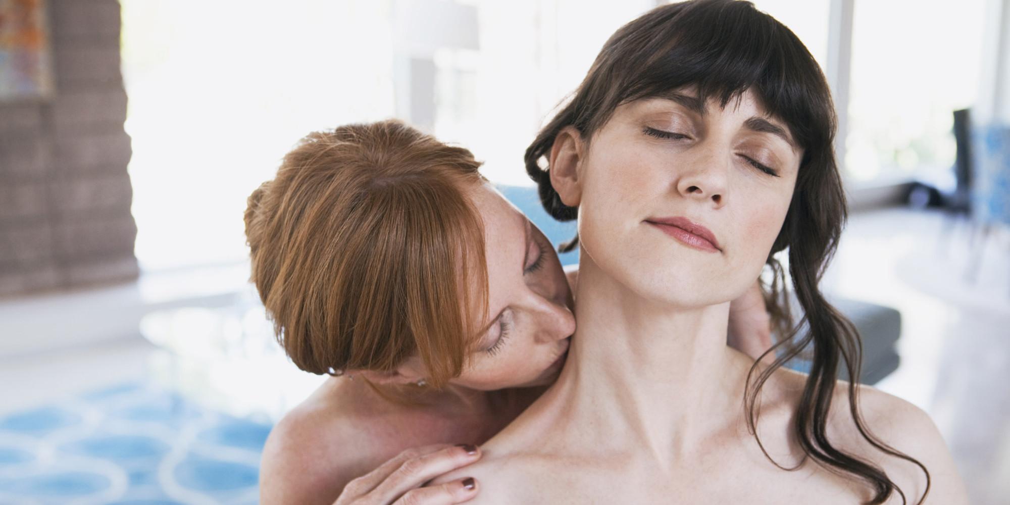 sesso fra lesbiche app chat sesso