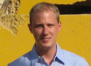 Ryan Loskarn