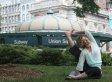 Chip Wilson Can Kiss My Fat Yoga Ass: A Lululemon Ambassador Speaks Out