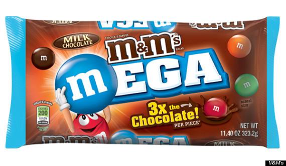 mm mega