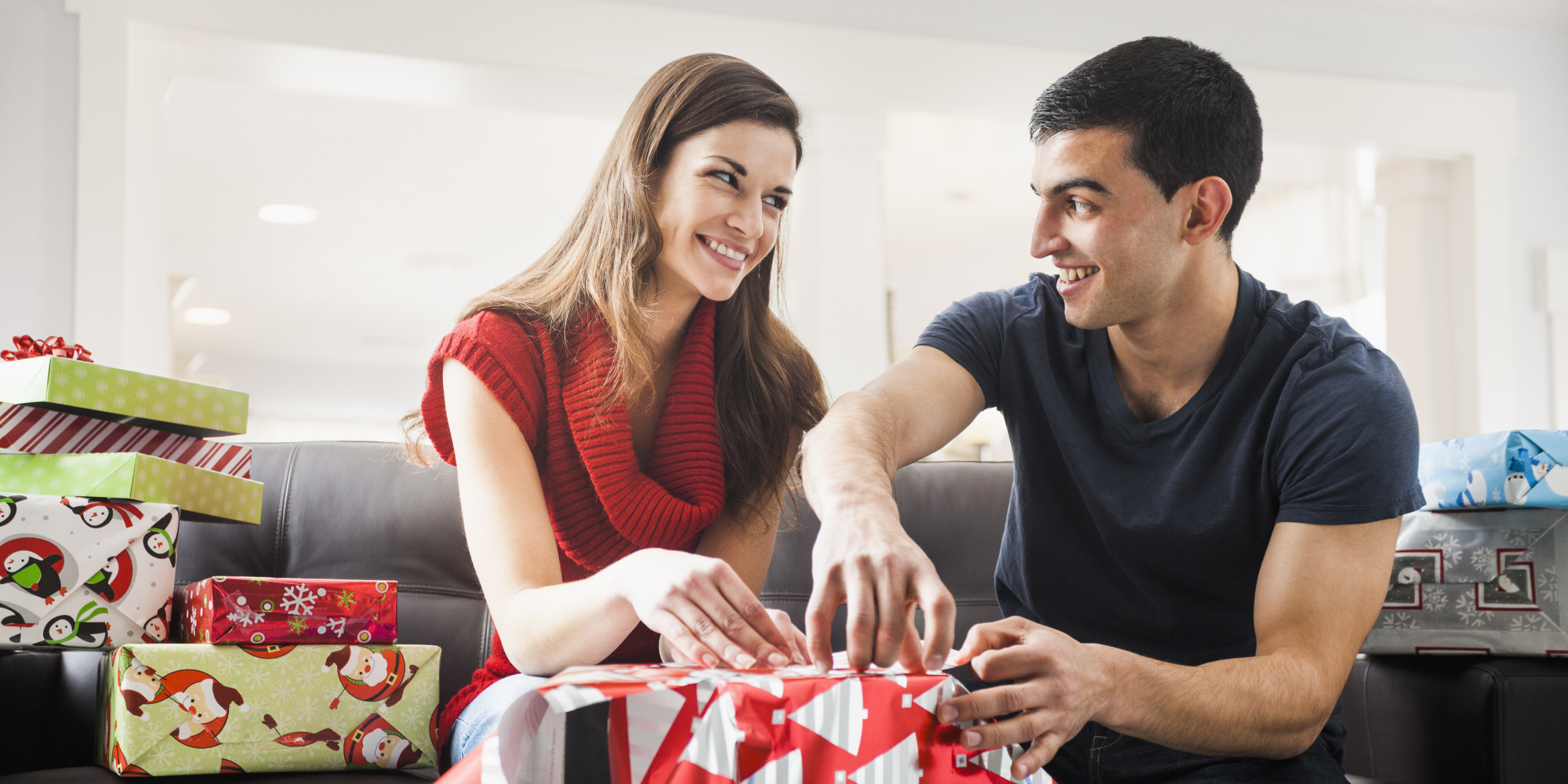 Good Christmas Gifts Ideas For Boyfriends Mom Dad And