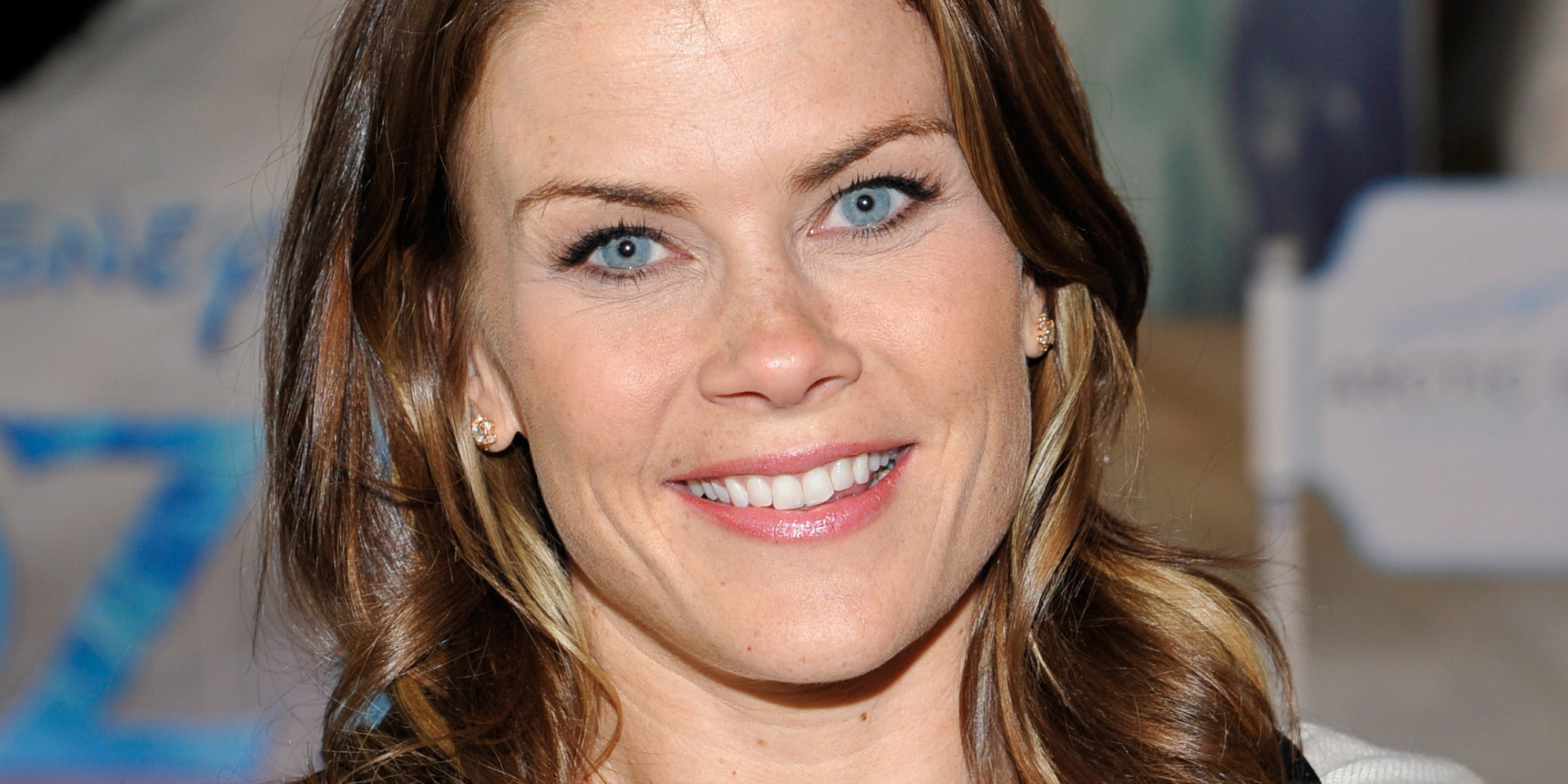 alison sweeney movies