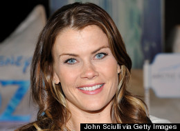 Ali Sweeney Lies To Her Kids, But For A Good Reason
