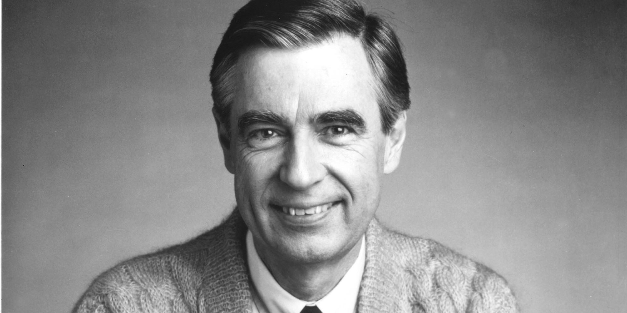 Fred Rogers Moves into a New Neighborhood—and So Does His.