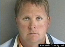 Golf Coach Accused Of Child Molestation
