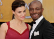 Taye Diggs And Idina Menzel Separate After 10 Years Of Marriage