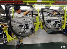 GM se prépare à lâcher PSA