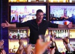 'Nashville' Recap: 'Tomorrow Never Comes' For Two Nashvillians