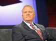 Subpoenas Related To Ethics Complaints Involving Georgia Gov. Nathan Deal