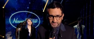 Nouvelle Star Hanouna