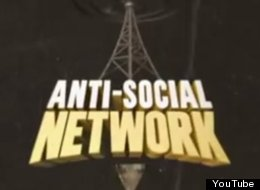 How 'The Anti-Social Network' Fooled The World's Media