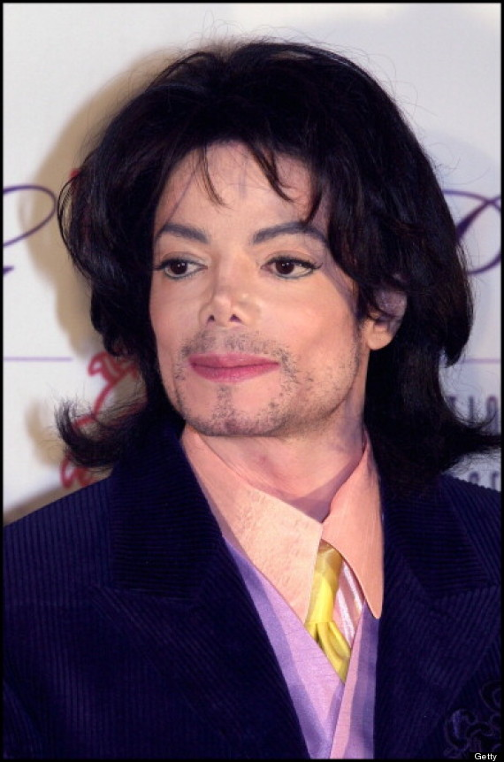 michael jackson throwback thursday