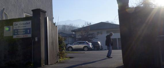 Empoisonnement dans une maison de retraite une aide for Aides maison de retraite