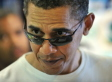 Hawaii Asks Obama For Presidential Library, Setting Up Possible Clash With Illinois