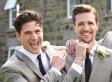 Jesus Christ Would Command Gay Married Couples To Get Divorced: Gordon Klingenschmitt